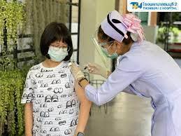 Thonburi2 Hospital โรงพยาบาลธนบุรี2 - Posts