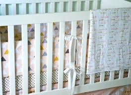 gold crib bedding medium size of blankets bedding sets for boys plus white and gold gold