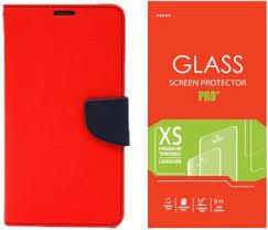 Buy G4U For Samsung Galaxy Alpha S801 ...