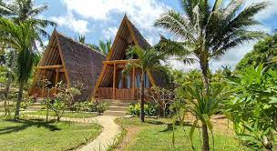 Sunari Beach Resort Selayar Bontobangun 2021 Updated Prices Deals