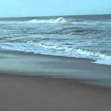 Tide Chart Nags Head Nc Nags Head North Carolina Beaches U S