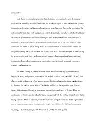 critique essay example twenty hueandi co critique essay example