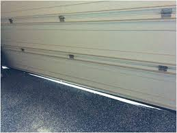 sealing garage doors inviting garage door seal garage door threshold kit ramp seal for sides