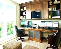 office setups. Office Desk Setup Ideas Home Small Setups
