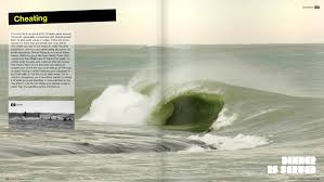 dinner plates nz surf. dinner is served (12) isomag 6 © chris moore plates nz surf r
