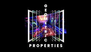 <b>Geometric</b> Properties | ARTECHOUSE