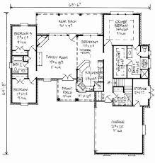 3 bedroom 2 bath 2 car garage floor plans beautiful free floor plan designer beautiful free