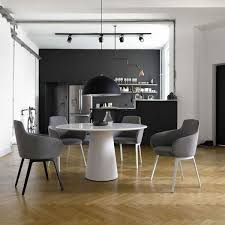 new trends in furniture. Modern Dining Furniture Trends 2018 New In