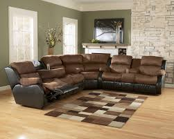 Sectionals Living Room Reclining Sectional Living Room Sets Best Living Room 2017