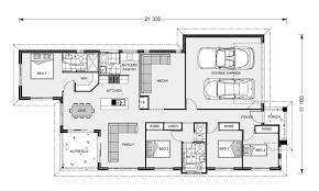 gj gardner floor plans beautiful 16 fresh gardner house plans