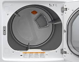 kenmore elite dryer. credit: kenmore elite dryer