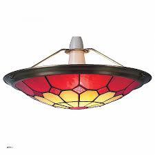 new modern lighting. Ceiling Lights: Modern Light Shades Lovely 16 Coolie For Table Lamps Wonderfull New Lighting