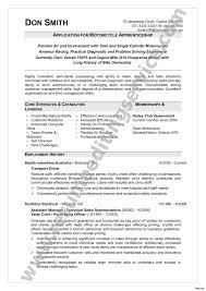 Hospice Social Worker Resume Free Sample Master Social Work Resume
