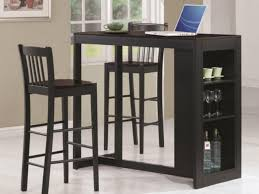 pub style dining room sets. Pub Style Dining Room Sets Small Kitchen Bistro Table Set Plan