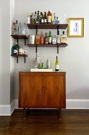 at home bar furniture. Creative At Home Bars Bar Furniture N