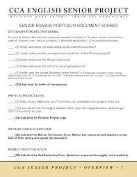 Addressing A Business Letter To Two People It Resume Cover