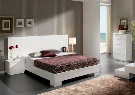 trendy bedroom decorating ideas home design:  awesome spacious bedroom decor in mexican decorating ideas home design with decorating bedroom