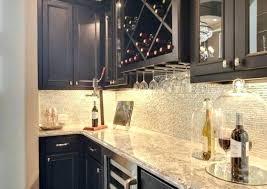 under counter wine glass rack under cabinet stemware rack under cabinet wine glass rack home under