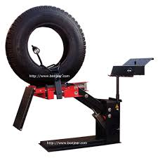 Tire Spreader,Tyre Spreader,Tire Service Equipment, Tyre Service ...