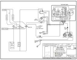 battery wiring very confusing sailboatowners com forums beneteau 411wiring diagram jpg