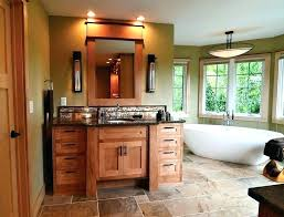 craftsman style bathroom craftsman style bathroom tile mission cabinets vanities united states with contemporary side tables and end craftsman style