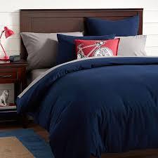 navy blue duvet cover single sweetgalas intended for popular residence navy duvet cover decor