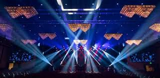 Parx Casino Concert Seating Chart Chicago To Christen State Of The Art Xcite Center At Parx