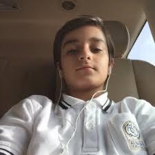 Aziz Al Hamdan (@AzizAlHamdan3)   Twitter