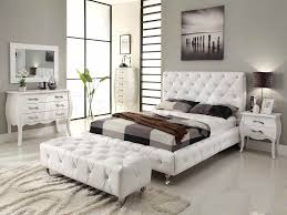 the most beautiful bedrooms. most beautiful bedroom sets ideas the bedrooms
