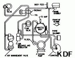 taurus radiator fan wiring diagram auto electrical wiring diagram related taurus radiator fan wiring diagram