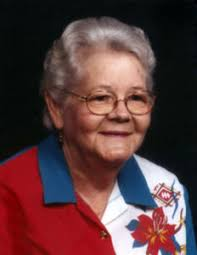 Dola Whaley | Obituary | The Duncan Banner