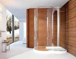 walk in shower by curved shower enclosures with walk in shower enclosures walk in shower hydrolux
