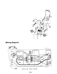 diehard battery charger parts model 20071232 sears partsdirect find part by diagram >