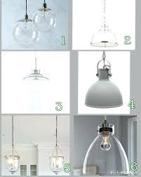 plug in chandelier most adorable plug in hanging chandelier modern mini pendant lights kitchen lighting plug in chandelier