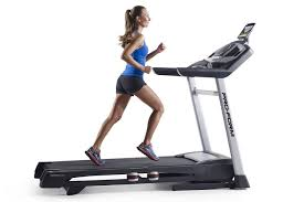 How to Buy the Best Treadmill 8 Things to Consider