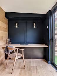 houzz office desk. Ikea Houzz For Scandinavian Home Office And Sliding Glass Door Desk O
