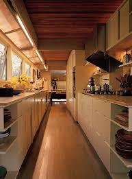 wood floor paneling california interiors commune designs