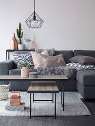 living room furniture spaces inspired:  modern sofa and living room bravo jeff lewis fired from living spaces small