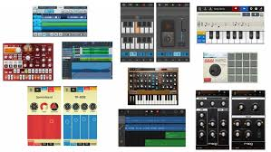 Drumflow is free to beat making software which is designed to make the perfect music you are looking for. The Top 10 Best Music Making And Production Apps The Wire Realm