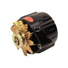 powermaster 57297 gm 12si 150 amp smooth look alternator black powermaster 57297 gm 12si 150 amp smooth look alternator black