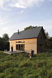 318 best Project-Barn Home images on Pinterest   Architecture ...