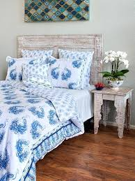 bedding toile peacock tales blue white peacock bedding and linens toile bedding ikea