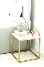 side tables kmart side table coffee table coffee coffee table images design best er images