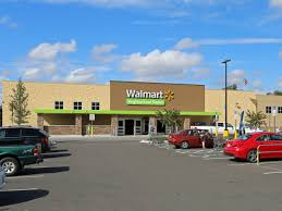 Walmart Alvin Tx Track Record Recently Closed Transactions Sambazis Retail Group
