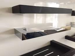 modern towel holder. MODERN-Polished-Chrome-SQUARE-Solid-Brass-HAND-TOWEL- Modern Towel Holder L