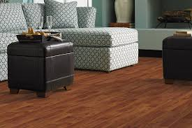 premier brand glueless laminate flooring