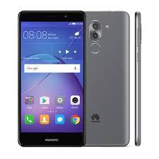 huawei phones price list p6. huawei gr5 2017 phones price list p6