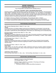 Actor Resume Sample Presents How You Will Make Your Professional Or