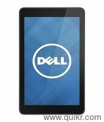 tablets for sale. dell venue tablets for sale d