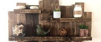 easy diy furniture ideas. Easy DIY Pallet Furniture Ideas To Make Your Home Look Creative (1) Diy